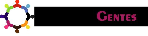 retina_logo-black