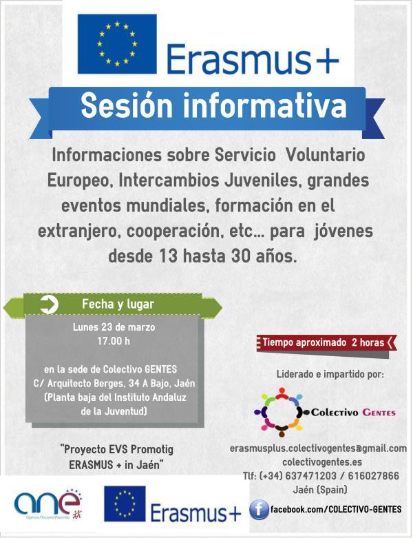 cartel info session jaen 23 marzo 2015 (600x600)