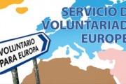 Proyecto de Servicio de Voluntariado Europeo en Inglaterra