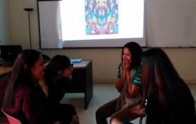 Participación Ciudadana en la Universidad de Salamanca