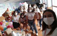 Curso Director/a Actividades en el Tiempo Libre Infantil y Juvenil en modalidad on line