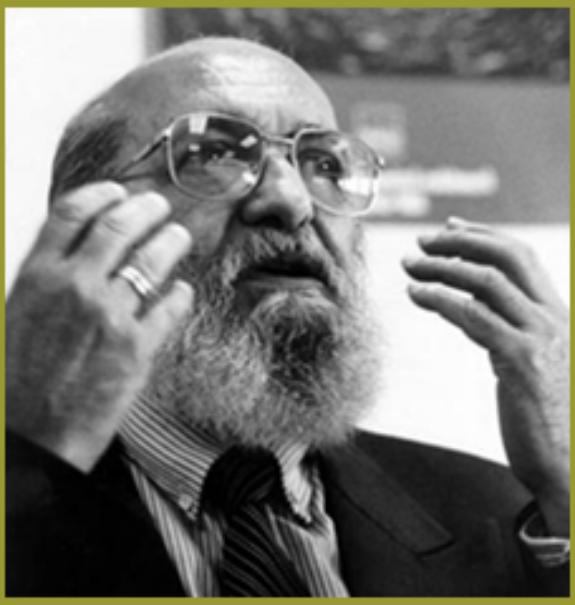 Paulo Freire, introducción a la acción dialógica