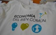 Jornadas Economía del Bien Común en Jaén