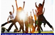 Jornadas de convivencia juvenil en Torredonjimeno