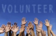 Formación sobre Voluntariado Europeo