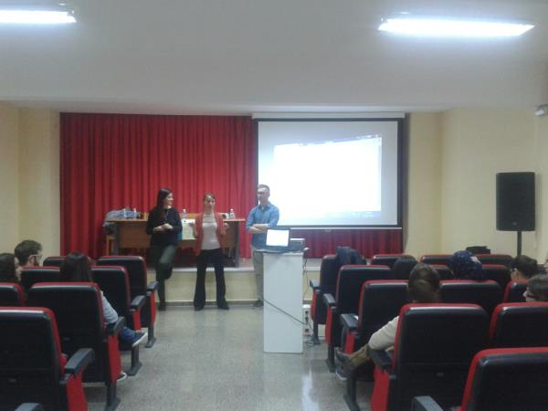 info session martos 15 1 (600x600)