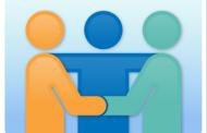 Colectivo Gentes pone en marcha un Servicio de Mediación