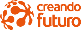 Proyecto Creando Futuro en Huelma