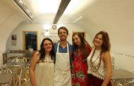 Finaliza el proyecto Diffusing Erasmus + in Jaén