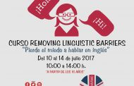 Removing Linguistic Barriers en Baeza
