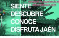Presentado el proyecto This is my land - Welcome to Jaén