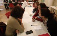 Formación Asociativa en Alcalá la Real
