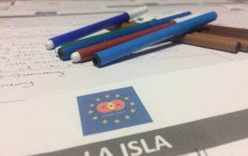 Finalizado Contact Making Event for a Greatest Erasmus +