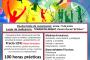 Curso Monitor/a de Tiempo Libre en Torredonjimeno