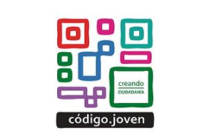 Programa de Sensibilización Código Joven 2018