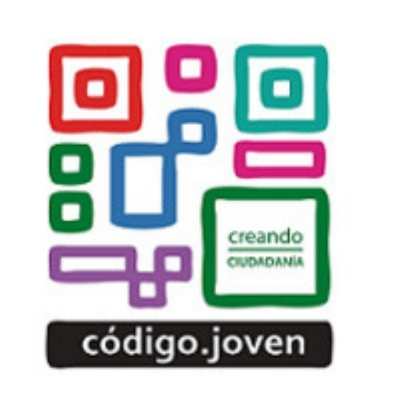 Programa de Sensibilización Código Joven 2019