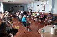Curso Monitor/a Actividades en el Tiempo Libre Infantil y Juvenil en Arjonilla