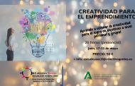 Curso Creatividad para el emprendimiento